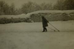 Lipetsk Winter 1929