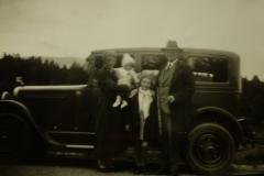Braunschweig 1932