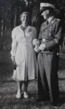 Mom and Ehrenfried