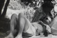 Summer of 1953