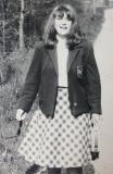 Marianne 1966